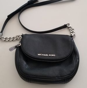 Michael Kors Crossbody in Great Condition